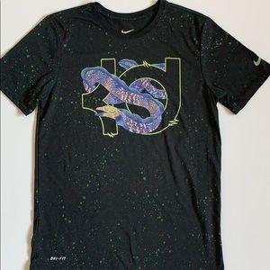 Nike KD T Shirt